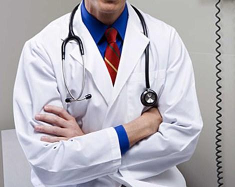 medicos goias